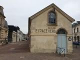 musee-municipal-collections-paul-et-andre-vera-a-saint-germain-en-laye-3567