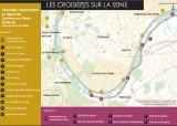 parcours-carrieres-sur-seine-3442