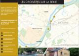 parcours-croisiere-chatou-3440