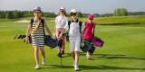 u-s-kids-golf-featured-3103
