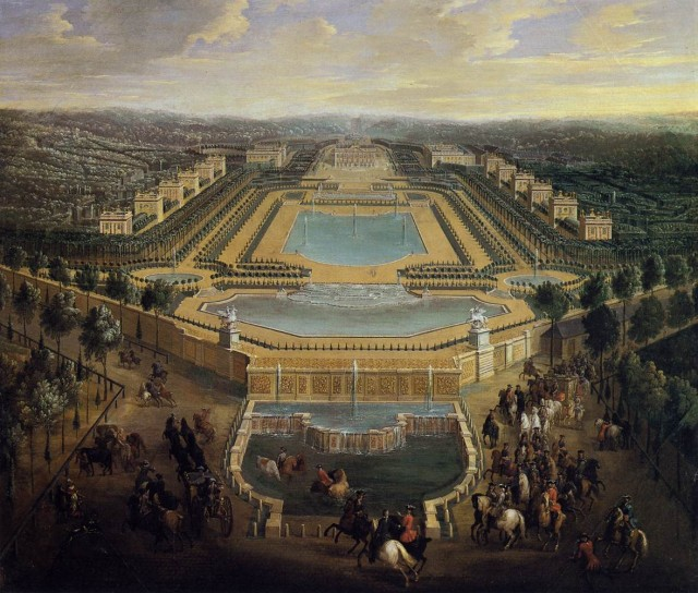 Pierre-Denis_Martin_-_View_of_the_Château_of_Marly