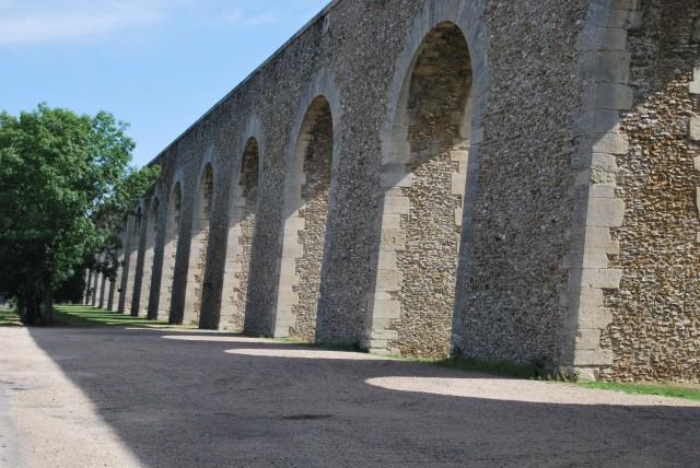 aqueduc-petanque-louveciennes-3536