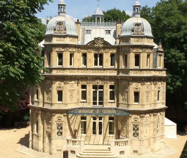 chateau-monte-cristo-2017coupe-797