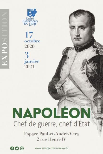 napoleon-vera-2671