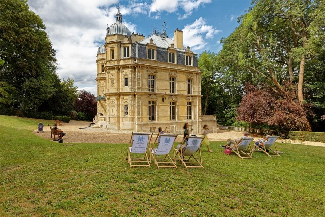 vue-exterieur-chateau-monte-cristo2020-3104