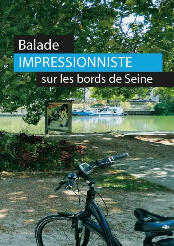 baladeimpressionniste-3056