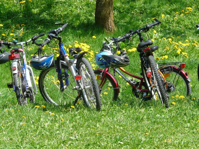 bicycles-6895-1920-3233