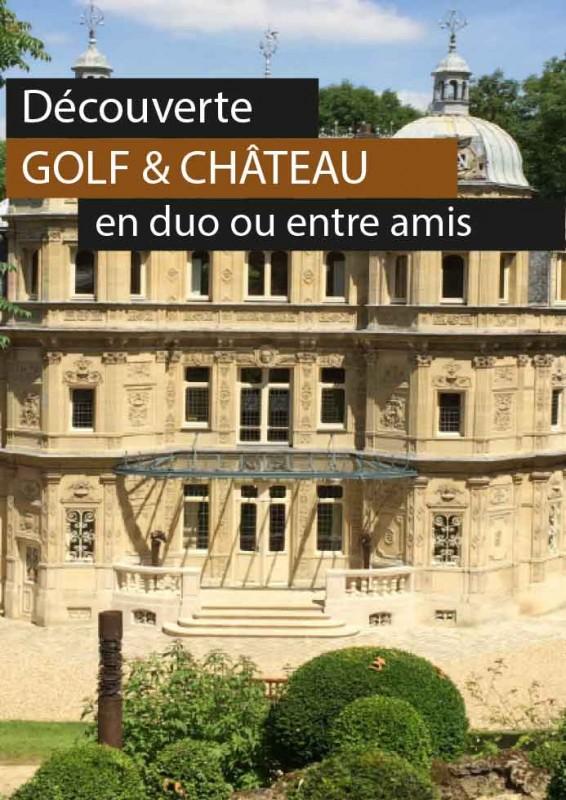 chateau-golf-3057