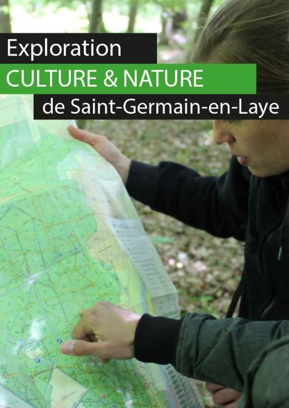 culture-nature-3054