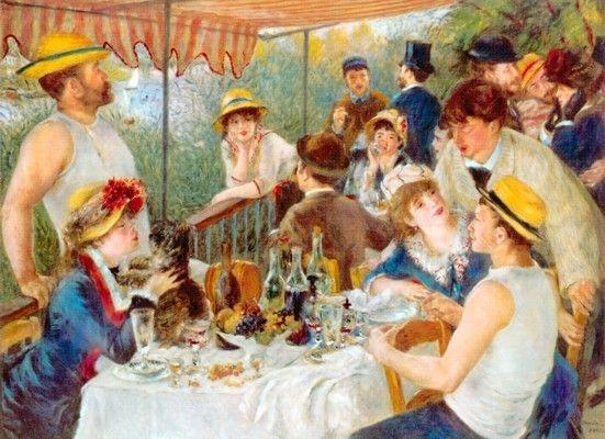 dejeuner-des-canotiers-3096