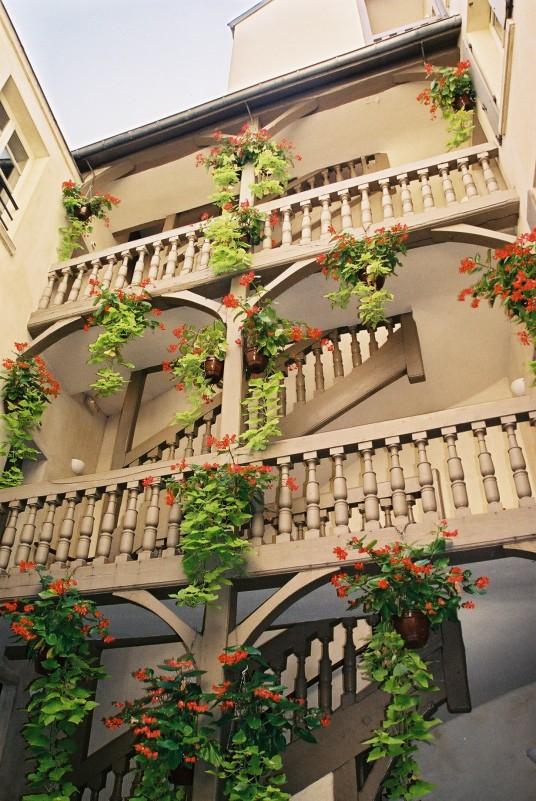 escalier-debussy2-1583