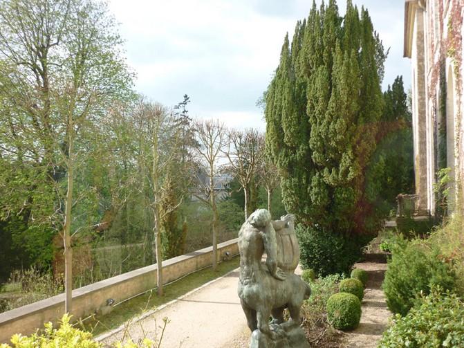 jardin-du-musee-departemental-maurice-denis-800x600-visuel-large-3353