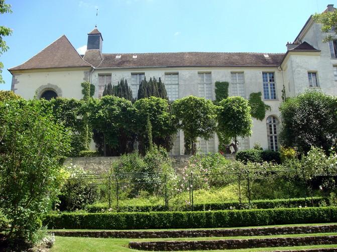 musee-maurice-denis-jardin-800x600-visuel-large-3354