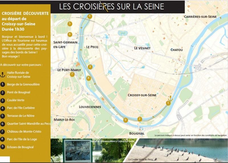 parcours-croisiere-croissy-3441