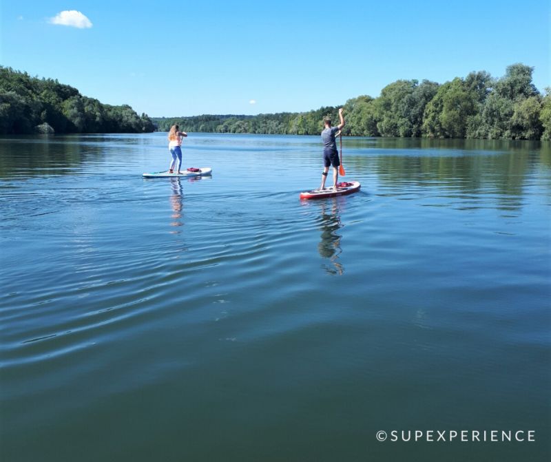 supexperience-paddle-journee-2-seine-large-3198